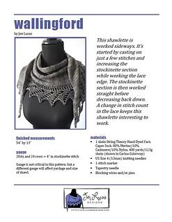 Wallingfordscreenshot_small2