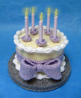 Birthdaycake1_small2