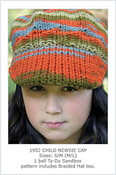 a5f8e27ffff Child Newsies   Braided Caps PDF