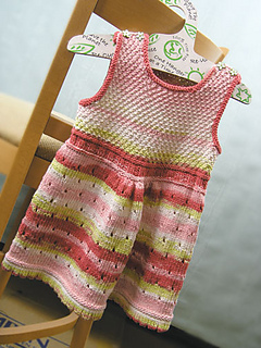 2010-childwatermelondress_small2