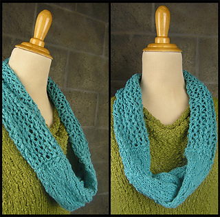 2122_linkcowl1_small2