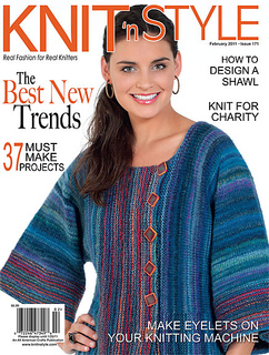 Knitnstyle_feb11_cover_small2