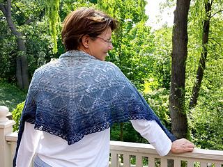 Ttl-mystery-shawl-14_fini-5_small2