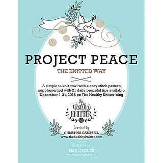 Project_peace_2016-1_medium2_small2