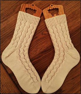 Test_knit_socks_small2