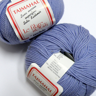 Yarn_taj_mahal_small2