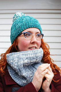 Earl_grey_selkie_cowl_1_low_res_small2