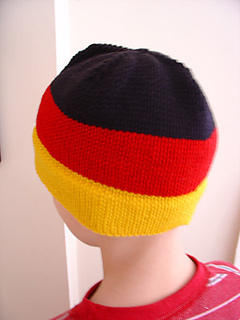 Germany_hats3_small2