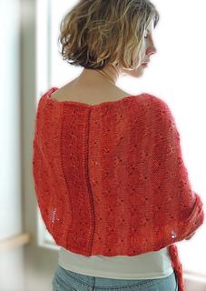 Chintz_shawl_pic_2_600__small2