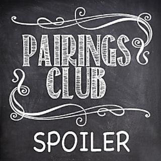 _pairingsspoiler_small2