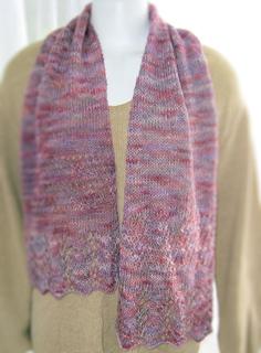 Lindas_scarf_ii_small2