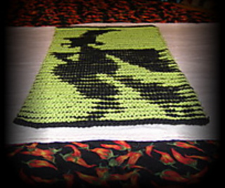 Witch_on__a_broom_towel_small2
