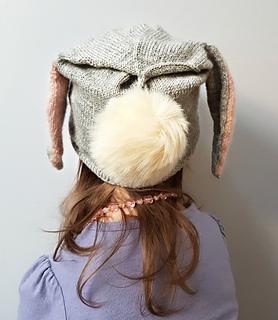 Bunny_hat_back_small2