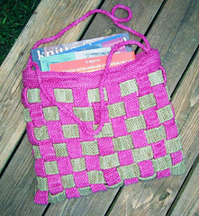 Laptop_20bag_20laid_20up_small
