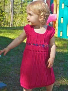 Jumper_dress_1__115_small2