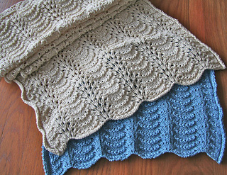 Shawl__042_small2