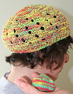 Hemp_hat__057_small2
