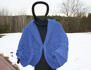 Moonbeam_wrap_-_front_small2