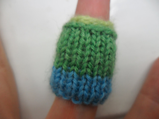 Finger_protector_003_small2
