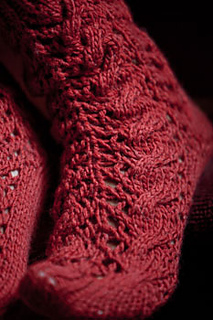 Kumara-bed-socks-4_small2
