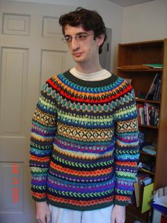 Joe-color-sweater_010_small2