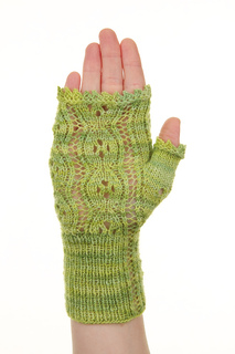 Yo_yo_a_go_go_-_fingerless_mitt_0001_small2