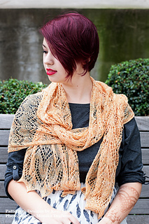 Kelli_knits-web_027_small2