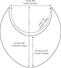 Silver_bells_schematic_small