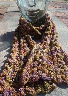 Hat_and_scarf_024_small2