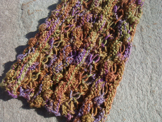 Hat_and_scarf_023_small2