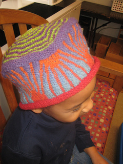 Crazy_rib_hats_252_small2