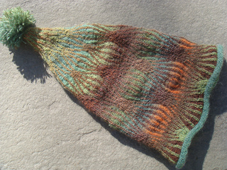 Hat_and_scarf_025_small2