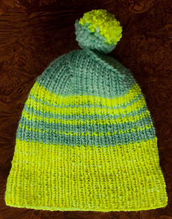 Family_hat-8_small2