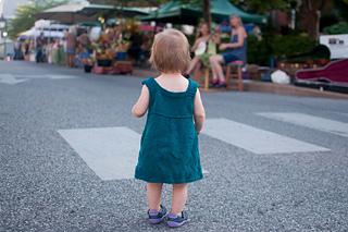 Market_dress-15_small2