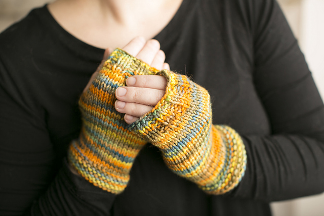 2af02d92a80 Knitting Classes: Knitting Off Broadway