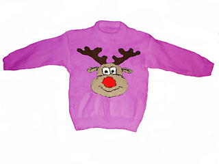 Rudolph__6_small2