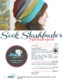 Sock_stashbuster_slouch_hat_small2