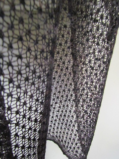 Pebbly_mesh_drape_01_small2