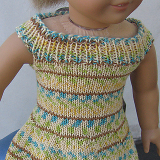 Summer-dress-03w_small2