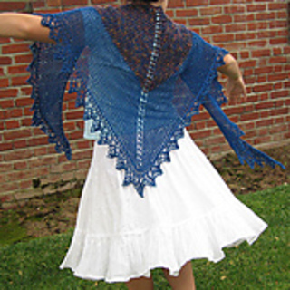 Treasure_island_shawl10w_small2