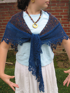 Treasure_island_shawl06_small2