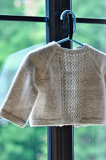 Am_classic_little_lattice_open_baby_cardigan_2_grande_small2