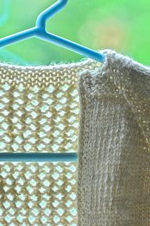 Am_classic_little_lattice_open_baby_cardigan_1_grande_small2