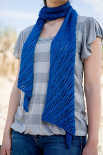 Coastal_scarf_059_small2