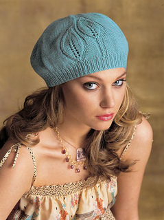 Melissa_s_hat_small2