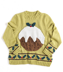Christmas_pudding_1_small
