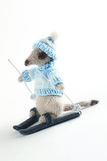 Meerkats075_small_small2