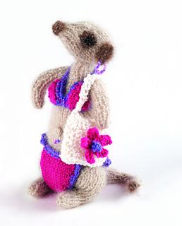 Meerkats138_small_small2