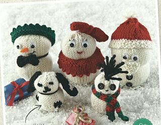 Snowman_clan_small2