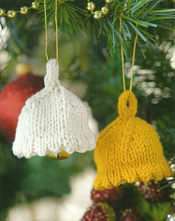Christmas_bells_knitted_decoration_simply_knitting_small2